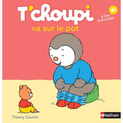 tchoupi-va-sur-le-pot-400x400