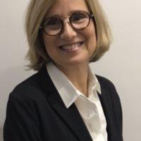 Patricia Belassen, psychologue clinicienne